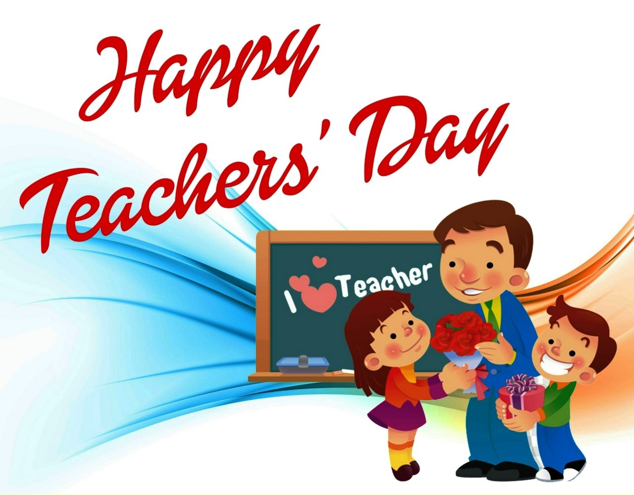 İnstagram2019-happy-teachers-1280x1000
