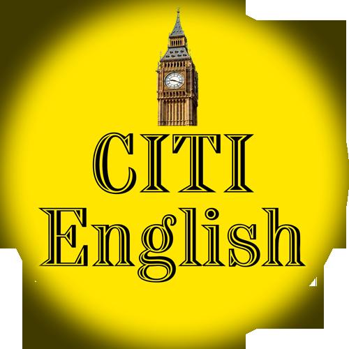 CITI English